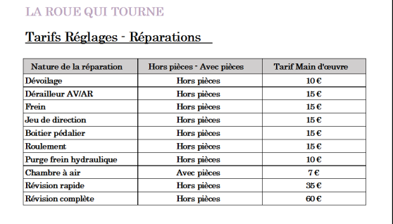 photo-tarifs-reparations-velos